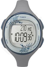 Laikrodis TIMEX SPORT HEALTH TRACEKR kvarcinis  T5K485