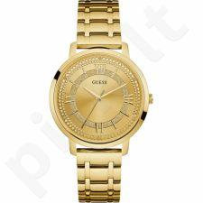 Moteriškas GUESS laikrodis W0933L2