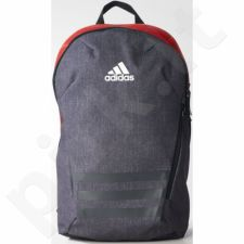 Kuprinė Adidas ACE Backpack 17.2 S99045