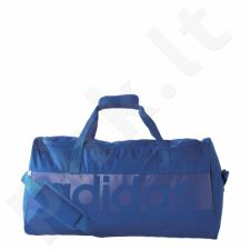 Krepšys Adidas Tiro 17 Linear Team Bag M B46120