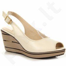 Laisvalaikio batai SERGIO LEONE