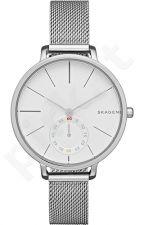 Laikrodis moteriškas Skagen SKW2358