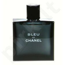 Chanel Bleu de Chanel, EDT vyrams, 100ml[pažeista pakuotė]