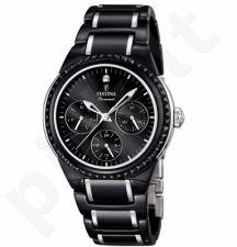 Moteriškas laikrodis Festina F16699/4