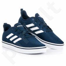 Laisvalaikio batai ADIDAS TRUE CHILL DA9849