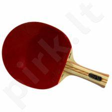 Raketė stalo tenisui Atemi 4000