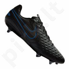 Futbolo bateliai  Nike Legend 8 Pro SG M CI1687-004
