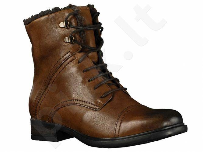 Auliniai batai Clarks Mortimer Liz