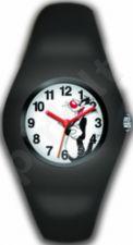 Laikrodis SILVESTRO LN60