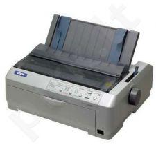EPSON LQ590 A4 monochrom USB PAR