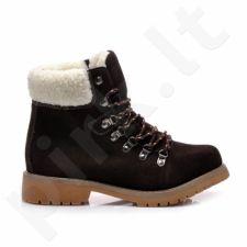Auliniai batai HAKER 7W-WB82672COF /S3-129P