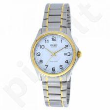 Vyriškas laikrodis Casio MTP-1188PG-7BEF