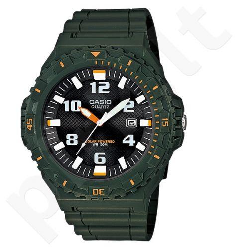 Vyriškas laikrodis Casio MRW-S300H-3BVEF
