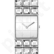 Moteriškas laikrodis Jacques Lemans 1-1262B