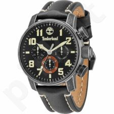 Vyriškas laikrodis Timberland TBL.14439JSQ/02