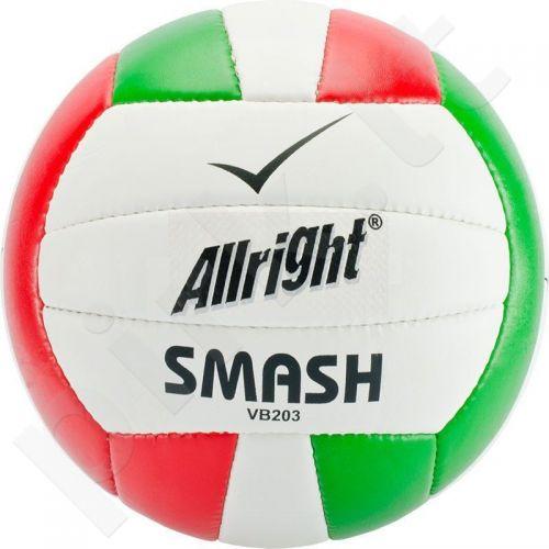 Tinklinio kamuolys Allright Smash VB203