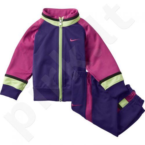 Sportinis kostiumas  vaikams Nike T45 Tricot Kids 678819-547