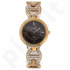 Moteriškas laikrodis Omax DB09R58I