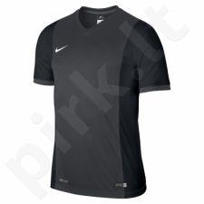 Marškinėliai futbolui Nike PARK DERBY Junior 588435-060
