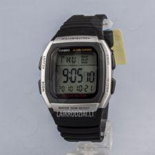 Vyriškas laikrodis Casio W-96H-1AVES