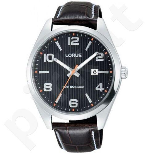 Vyriškas laikrodis LORUS RH957GX-9