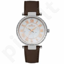 Moteriškas laikrodis BELMOND STAR SRL443.322