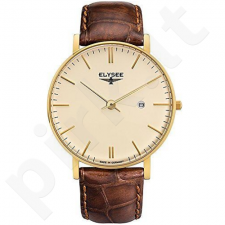 Vyriškas laikrodis ELYSEE Zelos 98003