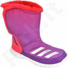 Žieminiai batai  Adidas Lumilumi Jr BB3955