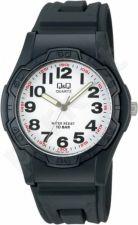 Laikrodis Q&Q  Q&Q CLASSIC VP94J001Y