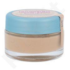 Rimmel London Fresher Skin kreminė pudra SPF15, kosmetika moterims, 25ml, (200 Soft Beige)