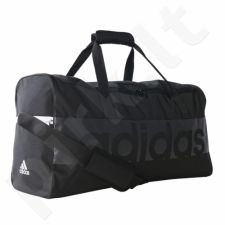 Krepšys Adidas Tiro 17 Linear Team Bag M S96148