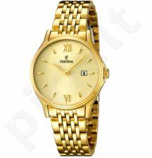 Moteriškas laikrodis Festina F16749/3