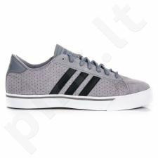 Laisvalaikio batai ADIDAS CF SUPER DAILY DB1109