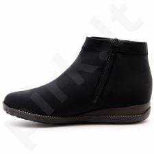 Auliniai batai Rieker 98251-00