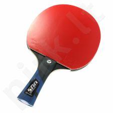 Raketė stalo tenisui PERFORM 500