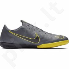 Futbolo bateliai  Nike Mercurial Vapor X 12 Academy IC  M AH7383 070