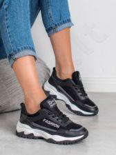 Laisvalaikio batai AX BOXING