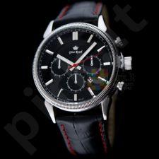 Vyriškas Gino Rossi laikrodis GR2569J