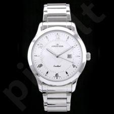 Klasikinis Jordan Kerr laikrodis JKM13703S