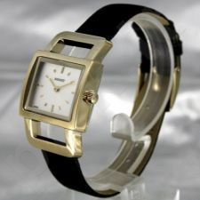 Moteriškas laikrodis BISSET Emerson BSAD36GISX03BX