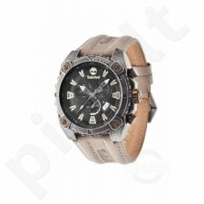 Vyriškas laikrodis Timberland TBL.14113JSQS/02