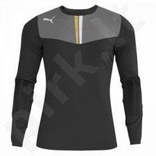 Vartininko marškinėliai  Puma King GK Shirt M 701700321