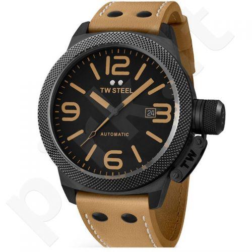 Vyriškas laikrodis TW Steel TWA202