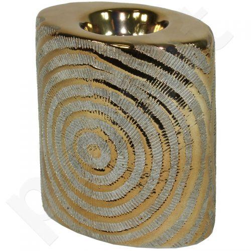 Žvakidė 98111