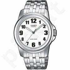 Vyriškas laikrodis CASIO MTP-1260PD-7BEF