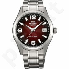 Vyriškas laikrodis Orient FER1X002H0
