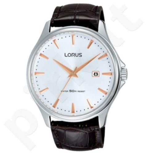 Vyriškas laikrodis LORUS RS947CX-9