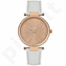 Moteriškas laikrodis BELMOND STAR SRL443.413