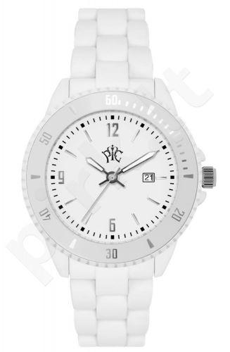 Moteriškas RFS laikrodis P750306-173W