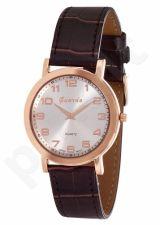 Laikrodis GUARDO 2985-10